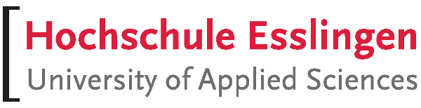 University of Applied Sciences Esslingen